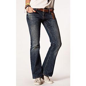 Lee Cooper Roxette Pantolon