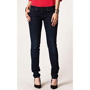 Levi's 5403 Skinny Love Jean Pantolon