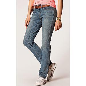 Levi's Pantolon