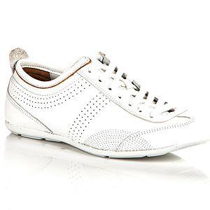 Lufian Flora Casual Ayakkabı
