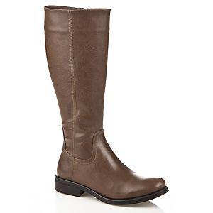 Marjin Çizme