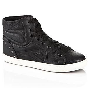 Modagram Karren Ayakkabı
