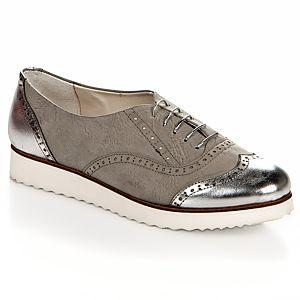 Modagram Leona Ayakkabı