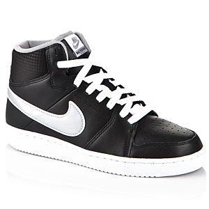 Nike Backboard II Ayakkabı