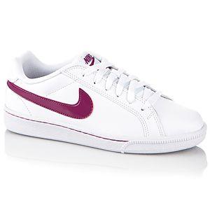 Nike Court Majestic Ayakkabı