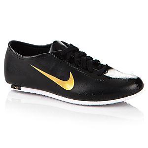 Nike Delphia Low Running Ayakkabı