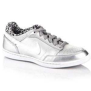 Nike Double Team Lite Ayakkabı
