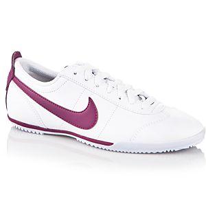 Nike Fivekay  Ayakkabı