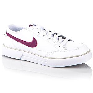 Nike GTS 12 Spor Ayakkabı
