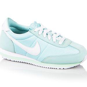 Nike Oceania Running Ayakkabı