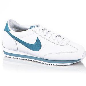 Nike Oceania Spor Ayakkabı