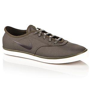 Nike Starlet Saddle Spor Ayakkabı
