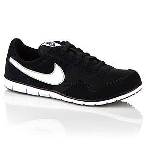 Nike Victoria Spor Ayakkabı