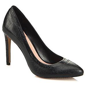 Vince Camuto Norrow Topuklu Sivri Burun Ayakkabı