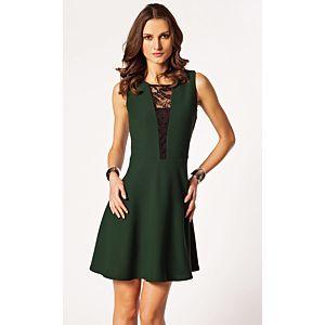 Hakan Akkaya for Milla by trendyol Elbise
