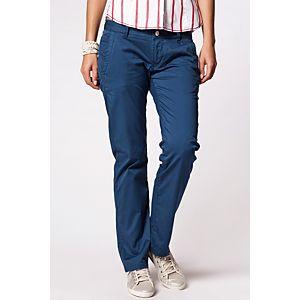 Lufian 5 Cep Pantolon