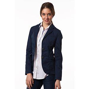 Lufian Blazer Ceket