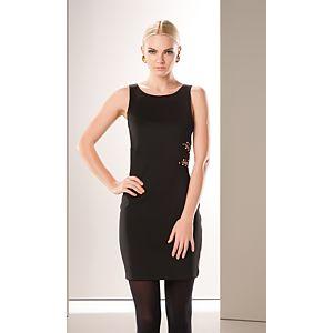Milla by trendyol Elbise