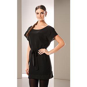 Milla by trendyol Troklu Elbise
