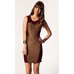 Modagram Arabelle Elbise