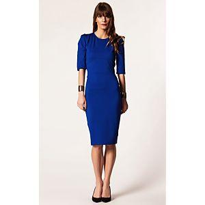 Modagram Beri Elbise