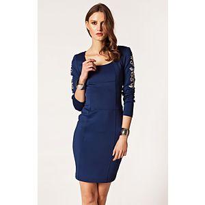 Modagram Dolce Elbise