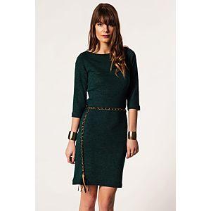 Modagram Kelice Elbise