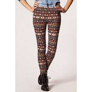 Modagram Maya Pantolon