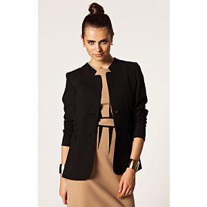 NG Style Ceysan Ceket
