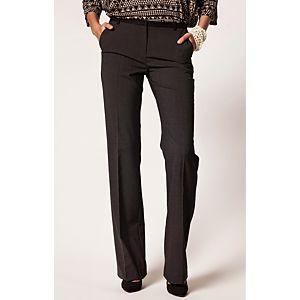 NG Style Pantones Pantolon