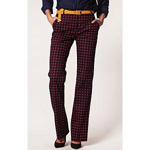 NG Style Paxtun Pantolon