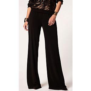 NG Style Pearl Pantolon