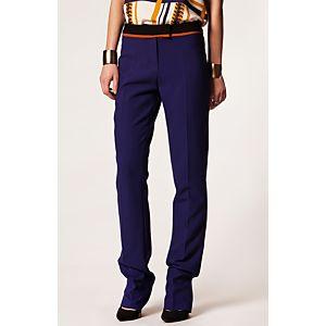 NG Style Penna Pantolon