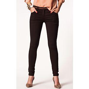 NG Style Pispy Pantolon