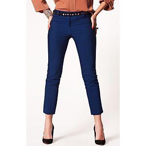 NG Style Pita Pantolon