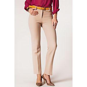 NG Style Pitty Pantolon