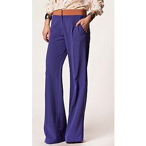 NG Style Power Pantolon