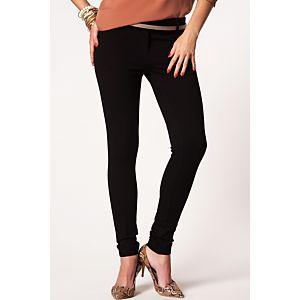 NG Style Pretty Pantolon