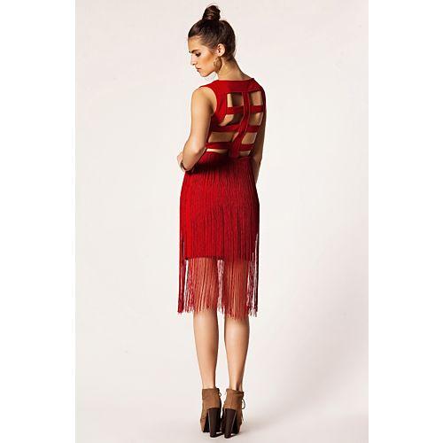 Rare London Elbise