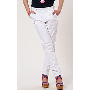 Vero Moda Star Chino Pantolon