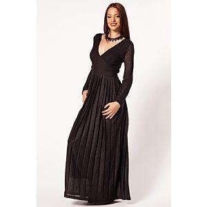 Batik Culture Style Elbise