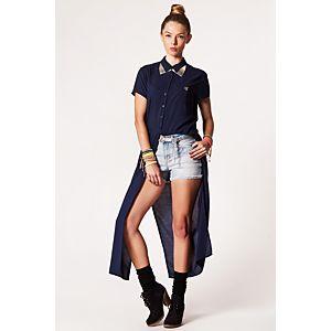 Lee Cooper Elbise