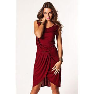Modagram Patsy Elbise
