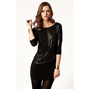 Modagram Roxy Elbise