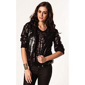Modagram Roxy Yelek