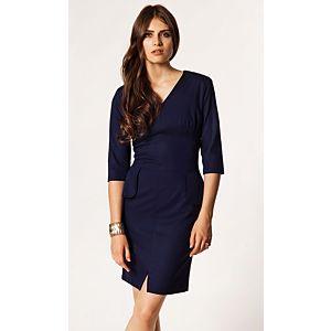 n-value Elbise