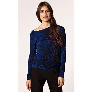 NG Style Barlass Bluz