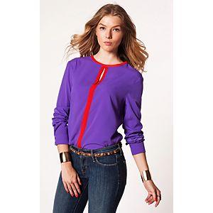 NG Style Beclonin Bluz