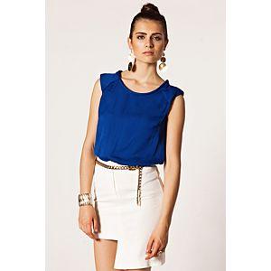 NG Style Berica Bluz