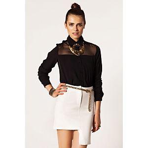 NG Style Bidelia Bluz